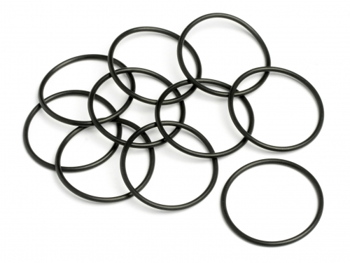 HPI O-ring 29x1.8mm (10pcs) 6856