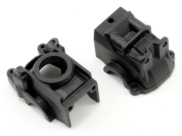Traxxas Rear Diff Housing - Slash 4x4 6880