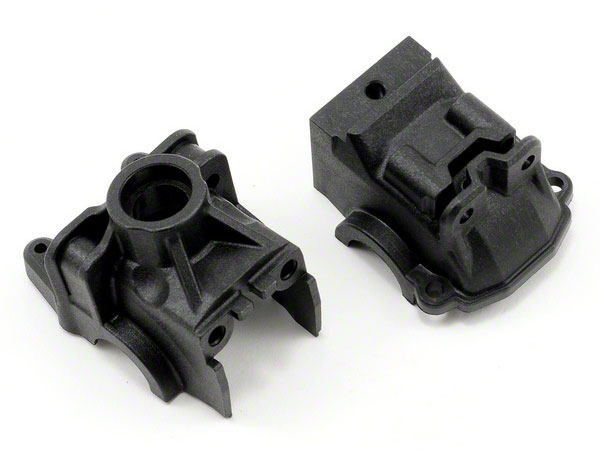Traxxas Front Differential Housing - Slash 4x4/Stampede 4x4 6881
