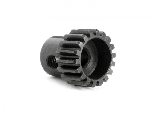 HPI Pinion Gear 18 Tooth (48dp) 6918