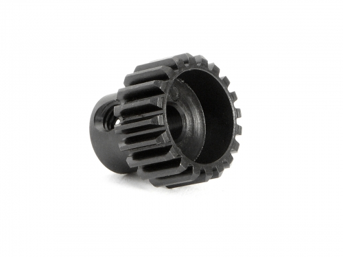 HPI Pinion Gear 20 Tooth (48dp) 6920