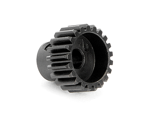 HPI Pinion Gear 21 Tooth (48dp) 6921