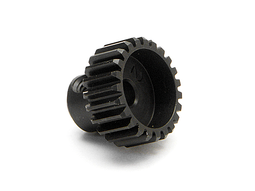 HPI Pinion Gear 23 Tooth (48dp) 6923
