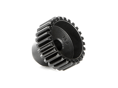 HPI Pinion Gear 25 Tooth (48dp) 6925