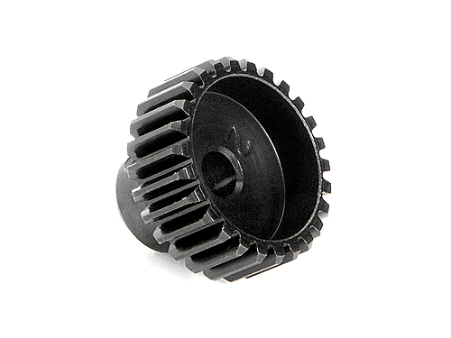 HPI Pinion Gear 26 Tooth (48dp) 6926