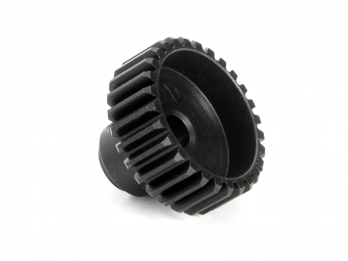 HPI Pinion Gear 28 Tooth (48 Pitch) 6928