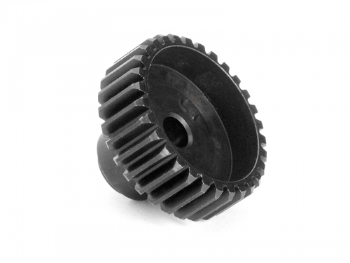 HPI Pinion Gear 30 Tooth (48dp) 6930