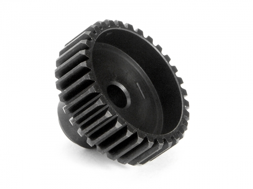 HPI Pinion Gear 31 Tooth (48 Pitch) 6931