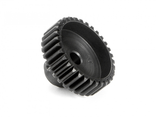HPI Pinion Gear 32 Tooth (48 Pitch) 6932