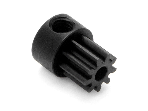 HPI Pinion Gear 9t (steel/micro Rs4) 72481