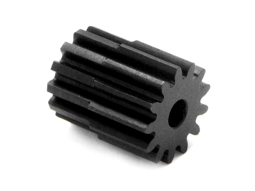 HPI Pinion Gear 13t (steel/micro Rs4) 72485