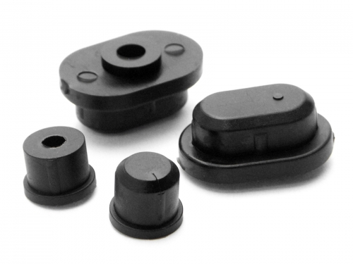 HPI Bushing Set A 73486