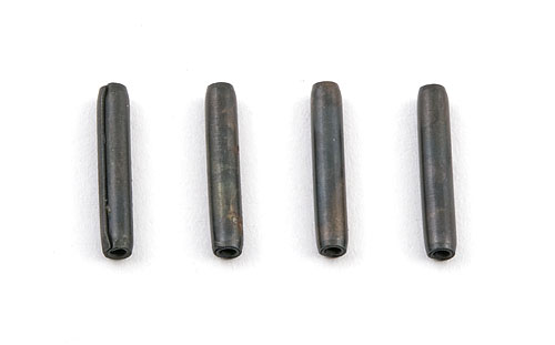 Image Of Associated 1/16 Universal Roll Pins