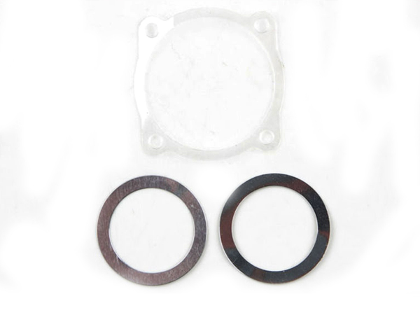 Image Of Kyosho Head Gasket GX .21