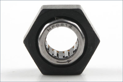 Image Of Kyosho One-Way Bearing - GX21
