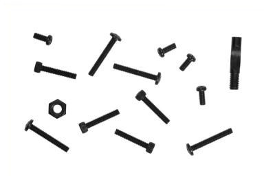 Kyosho Screw Set - GXR28 74025-09