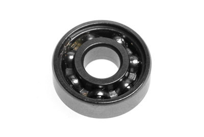 Image Of Kyosho Ball Bearing - Front (GXR)