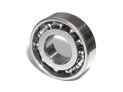 Image Of Kyosho Ball Bearing - Rear (GXR)