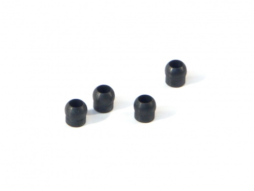 HPI Pivot Ball 3x5mm (4pcs) 75121