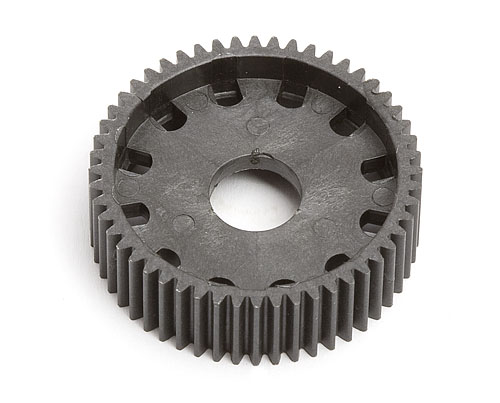 Image Of Associated Diff Gear