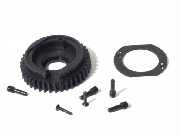 HPI Transmission Gear 39 Tooth (1m/2 Speed) 76929