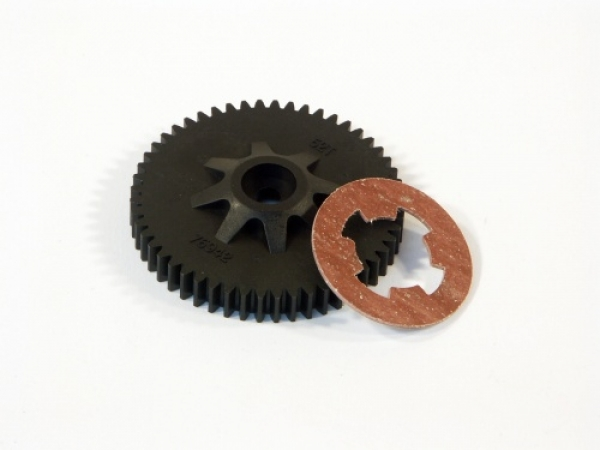 HPI Spur Gear 52 Tooth 76942