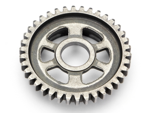 HPI Spur Gear 38 Tooth (savage 3 Speed) 77073
