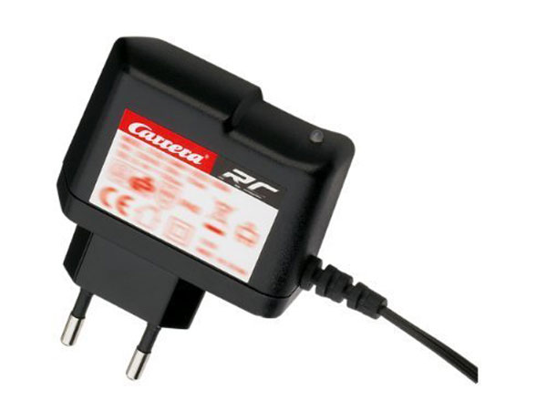 Image Of Carrera Charger 8.4V 500mA
