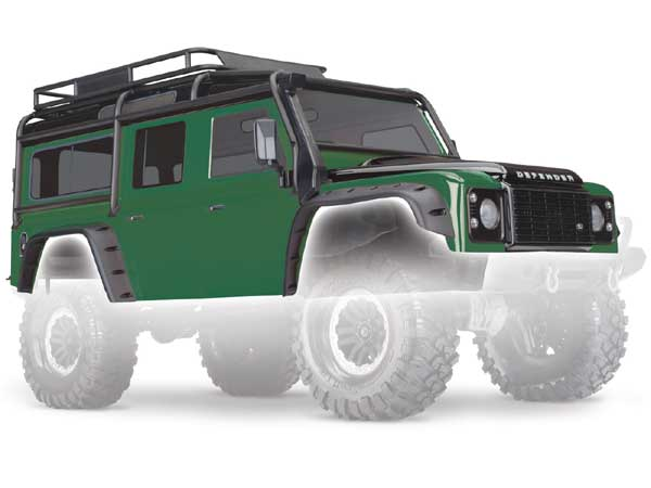 ../_images/products/small/Traxxas TRX-4 Land Rover Defender Green Body