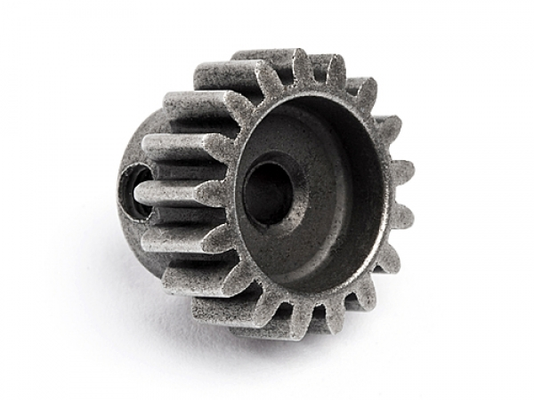 HPI Pinion Gear 17 T 82034