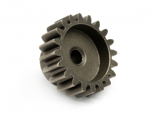 HPI Pinion Gear 20 T 82037