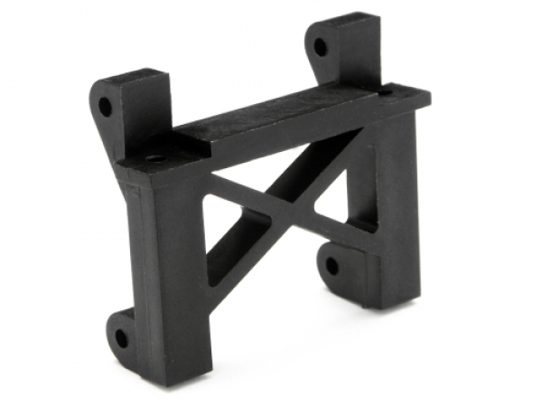 HPI Top Tray Mount (Sprint) 85011