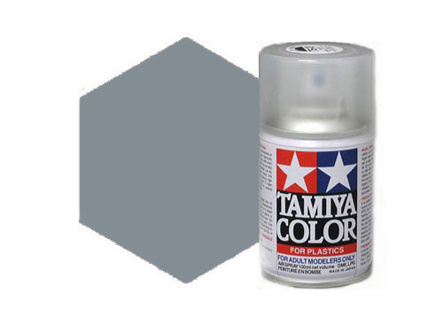 Tamiya TS-66 IJN Grey Acrylic Spray 85066