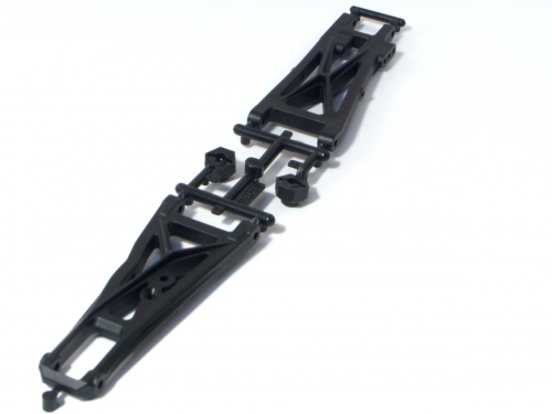 HPI Suspension Arm Set 85074