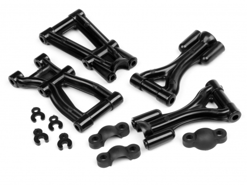 HPI Suspension Arm Set 85606