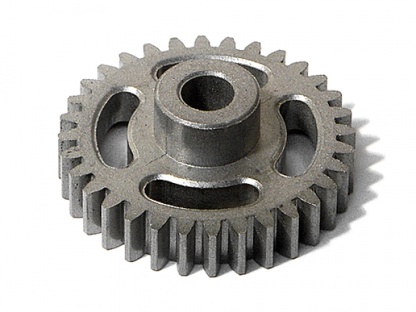 HPI Drive Gear 32 Tooth (1m) 86084