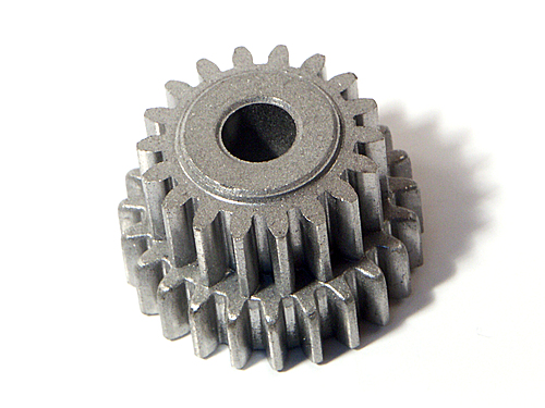 HPI Drive Gear 18-23 Tooth (1m) 86097
