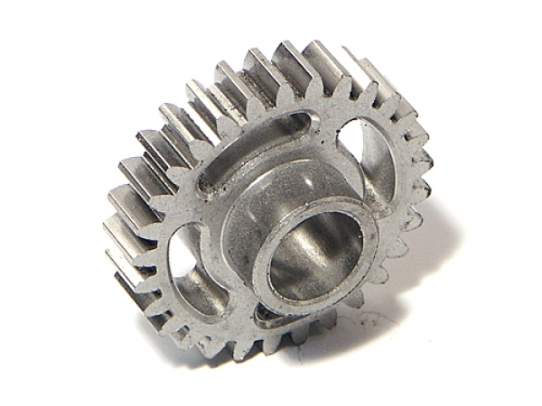 HPI Idler Gear 29 Tooth (1m) 86098