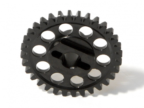 HPI Light Weight Drive Gear 32tooth (1m) 86274