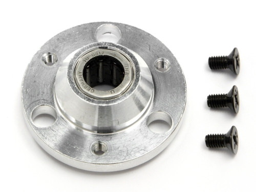HPI Clutch Gear Hub (savage 3 Speed) 86362