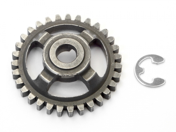 HPI Drive Gear 31 Tooth (savage 3 Speed) 86365