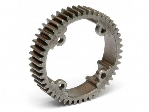 HPI Diff Gear 48 Tooth 86480
