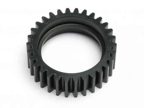 HPI Heavy Duty Idle Gear 30 Tooth 86485