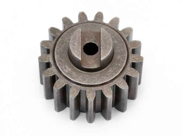 HPI Pinion Gear 17 Tooth 86493