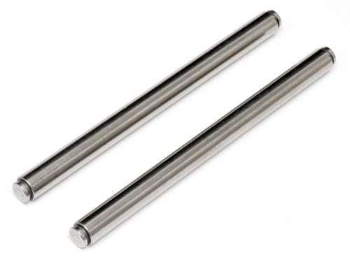 HPI Shaft 6x80mm (2pcs) 86633