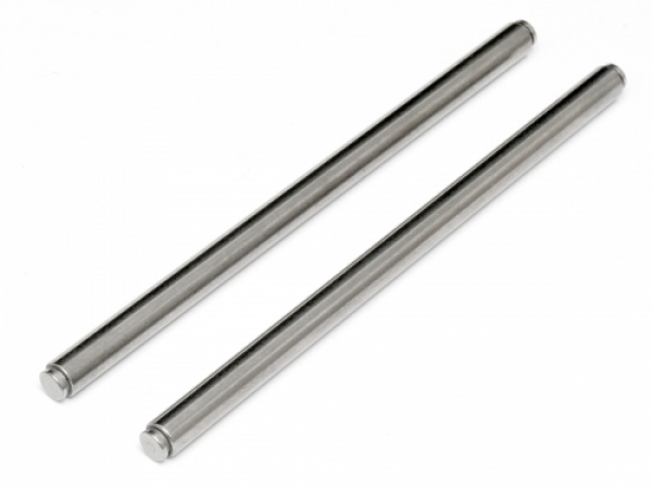 HPI Shaft 6x108mm (2pcs) 86635