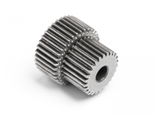 HPI Compound Idler Gear 26/35 Tooth (48 Pitch) 86865