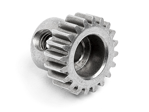 HPI Pinion Gear 20 Tooth (48 Pitch) 86980