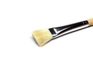 Tamiya Flat Brush No.5 87013