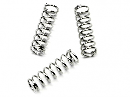 HPI Gear Diff Adjustment Spring 87023